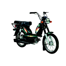 Tvs Heavy Duty Super Xl Bike Price Specification Features Tvs