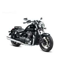Triumph Thunderbird Storm Bike Price Specification Features