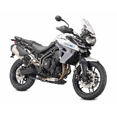 Triumph Tiger 800 Xrx Bike Price Specification Features Triumph