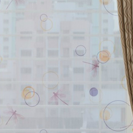 Roller Blind Price 2019 Latest Models Specifications