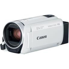 Canon Vixia HF R800 Camcorder Camera