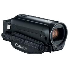 Canon Vixia HF R82 Camcorder Camera