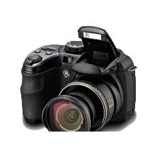 ge x400 dslr camera price specification features ge camera on rh sulekha com GE X400 Camera Specs GE X400 Camera Specs