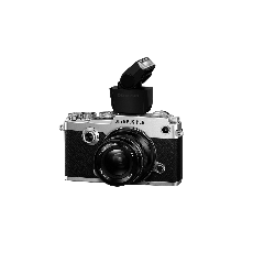 Olympus PEN F DSLR Camera Price, Specification & Features