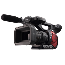 Panasonic AG DVX200 Camcorder Camera