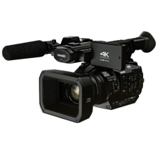 Panasonic AG UX90ED Camcorder Camera