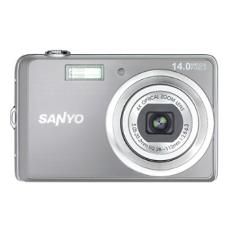 sanyo camera price 2018 latest models specifications sulekha camera rh sulekha com
