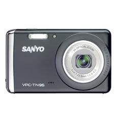 sanyo camera price 2018 latest models specifications sulekha camera rh sulekha com Kindle Fire User Guide Clip Art User Guide