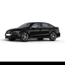 Audi A3 40 TFSI Premium Plus Sunroof Car