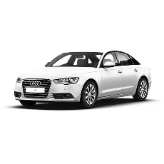 Audi A6 35 TDI Car