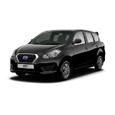 Datsun Go Plus T Car Price Specification Features Datsun Cars On