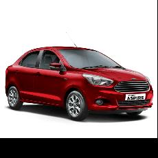Ford Figo Aspire Ambiente 1 5 Tdci Car Price Specification