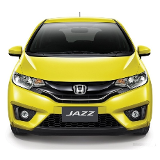 Honda Latest Models >> Honda Automatic Cars Price 2019 Latest Models