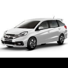 Honda Mobilio V O i VTEC Car