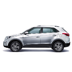 Hyundai Cars Price 2019 Latest Models Specifications Sulekha Cars