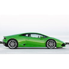 Lamborghini Huracan Lp 610 4 Car Price Specification Features