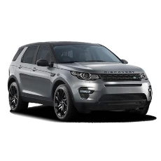 Land Rover Discovery Sport Specifications >> Land Rover Discovery Sport Hse Luxury Car Price Specification