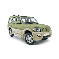 Mahindra Cars Price 2019 Latest Models Specifications Sulekha Cars