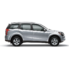 Mahindra Xuv500 W10 Awd Car Price Specification Features