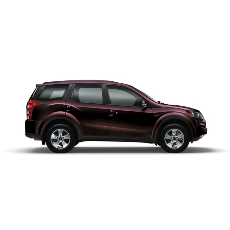 Mahindra Xuv500 W4 Car Price Specification Features Mahindra