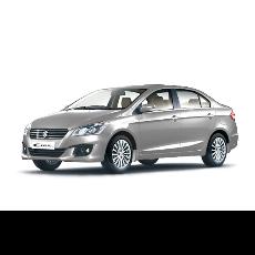Maruti Suzuki Ciaz Vdi Plus Car Price Specification Features