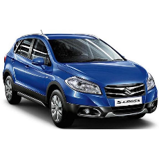 Maruti Suzuki Cars Price 2019 Latest Models Specifications