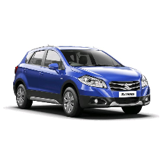 Maruti Suzuki Diesel Cars Price 2019 Latest Models Specifications