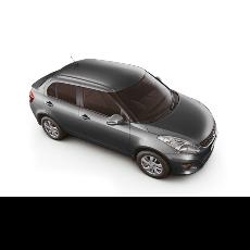 Maruti Suzuki Swift Dzire Vdi Car Price Specification Features