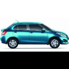 Maruti Suzuki Swift Dzire Vxi At Car Price Specification Features