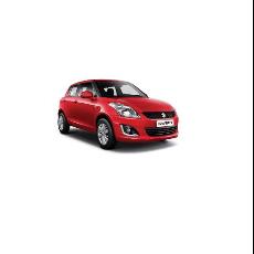 Maruti Suzuki Swift Windsong Limited edition VDI Car