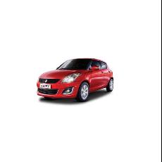 Maruti Suzuki Swift Windsong Limited edition VXI Car