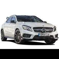 Mercedes Benz Hatchback Cars Price 2019 Latest Models
