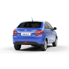 Tata Diesel Cars Price 2019 Latest Models Specifications Sulekha Cars