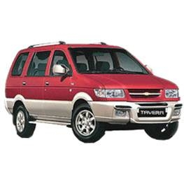 Chevrolet Tavera B1 Car Price Specification Features Chevrolet Cars On Sulekha