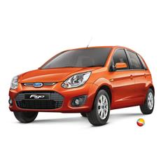Ford Diesel Cars Price 2019 Latest Models Specifications Sulekha Cars