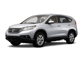 Honda Cr V 2 4 At Car Price Specification Features Honda Cars On Sulekha