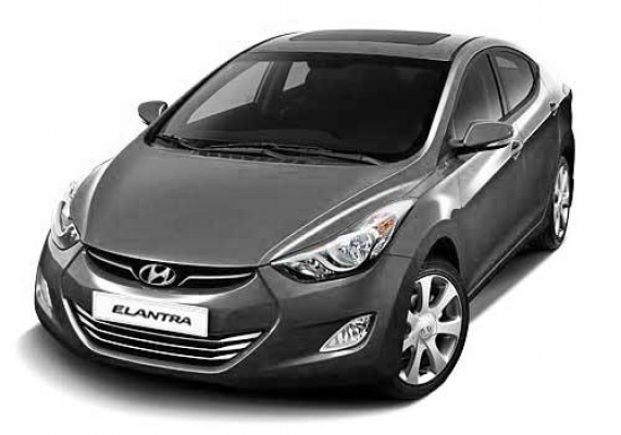 Hyundai Elantra Sel Car Price Specification Features Cars On Sulekha