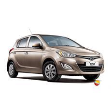 Hyundai I20 Sportz Car Price Specification Features Hyundai Cars