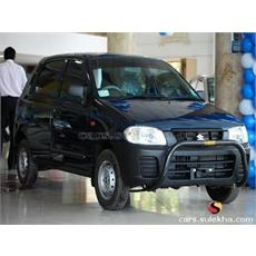 Maruti Suzuki Alto Lx Bs Iii Car Price Specification Features
