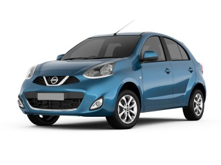 Nissan Petrol Cars Price 2019 Latest Models Specifications