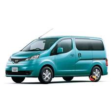 Nissan NV200 1.6 Car