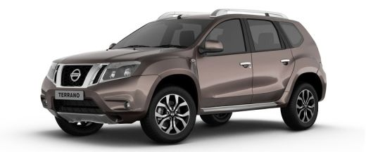 Nissan Cars Price 2019 Latest Models Specifications Sulekha Cars