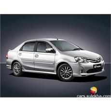 Toyota Etios Vd Sp Car Price Specification Features Toyota