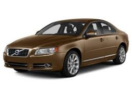 Volvo Cars Price 2019 Latest Models Specifications Sulekha Cars