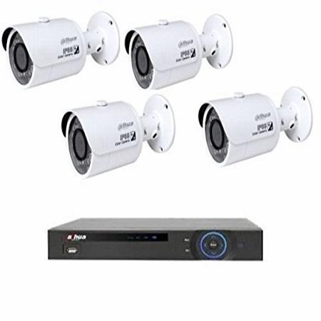 Dahua HFW1100SP Bullet CCTV Camera Price, Specification