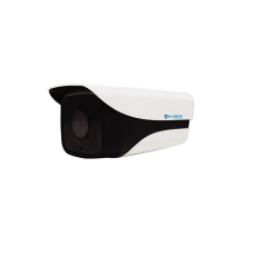 Hi Focus HC IPC T3300M AS8 Bullet CCTV Camera