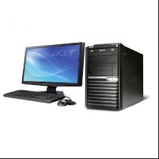 Acer-IE-3900-18.5-Inch-Desktop-PC.jpg