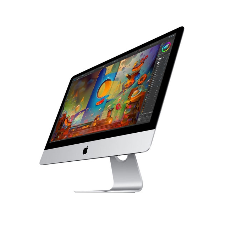 Apple All In One Price 2019 Latest Models Specifications Sulekha