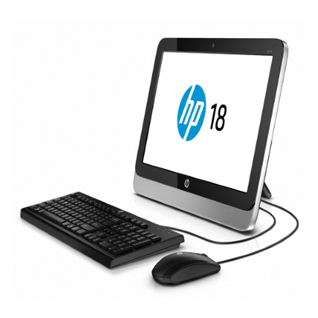 HP Compact Price 2018, Latest Models, Specifications ...