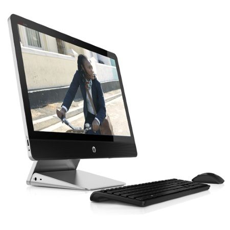 HP Compact Price 2019, Latest Models, Specifications ...